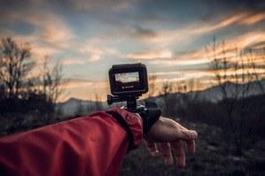 Action Cameras Under $200