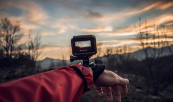 The Best Action Cameras Under $200