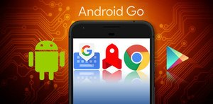 larger-17-GOOGLE-Android-Go-concept-1