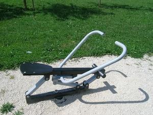 Rowing Machines Under $500