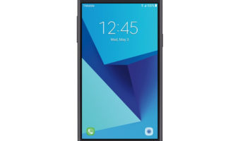 Samsung Launches Budget Galaxy Smartphone with Android Nougat