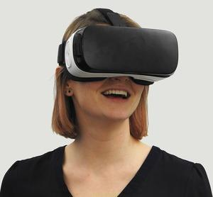 VR headsets Under $100