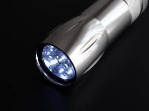 Flashlights Under $50