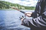 The Best Spinning Reels Under $100