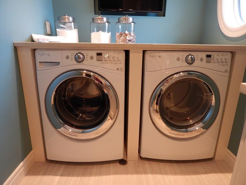the best washing machines under 500