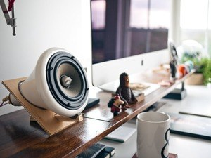 Bluetooth Speakers Under $200