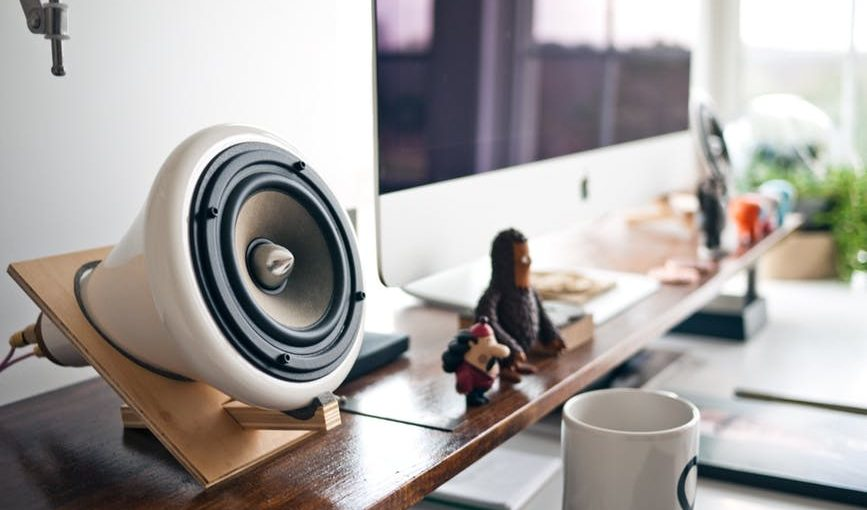 Best Bluetooth Speakers Under $200