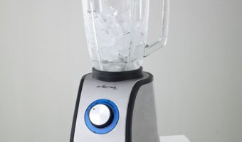 The Best Blenders Under $50