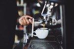 The Best Espresso Machine Under $100