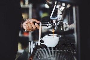 Espresso Machine Under $100
