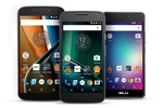 Amazon Pits Fashionable Discounts on Newest Range of Prime Exclusive Phones