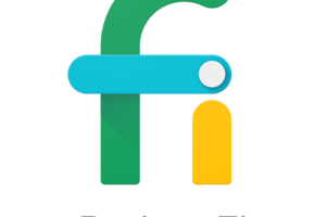 Google May Soon Release a Budget Smartphone Compatible with Project Fi
