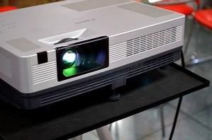 Best Projectors Under $200