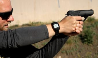 This $15 Hack Disables Smart Guns