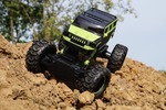 The Best RC Cars Under $100