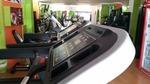 The Best Treadmills Under $1000