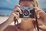 The Best Vlogging Cameras Under $200