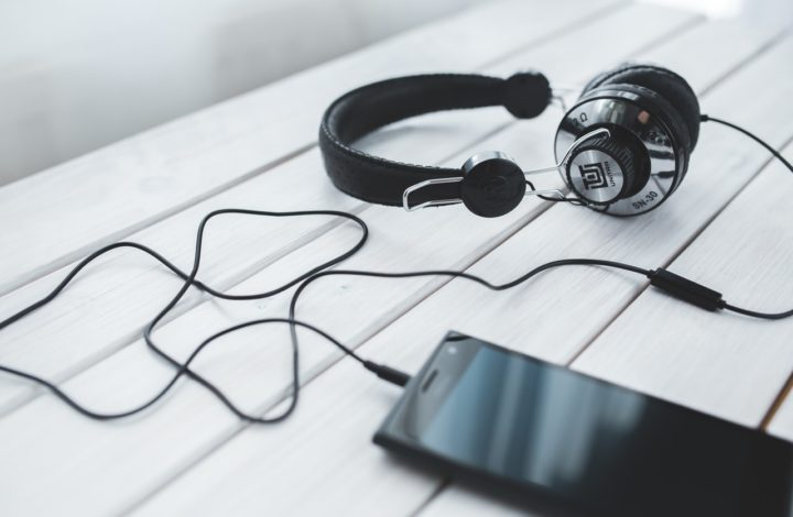 Listening to Music: The Ultimate Guide