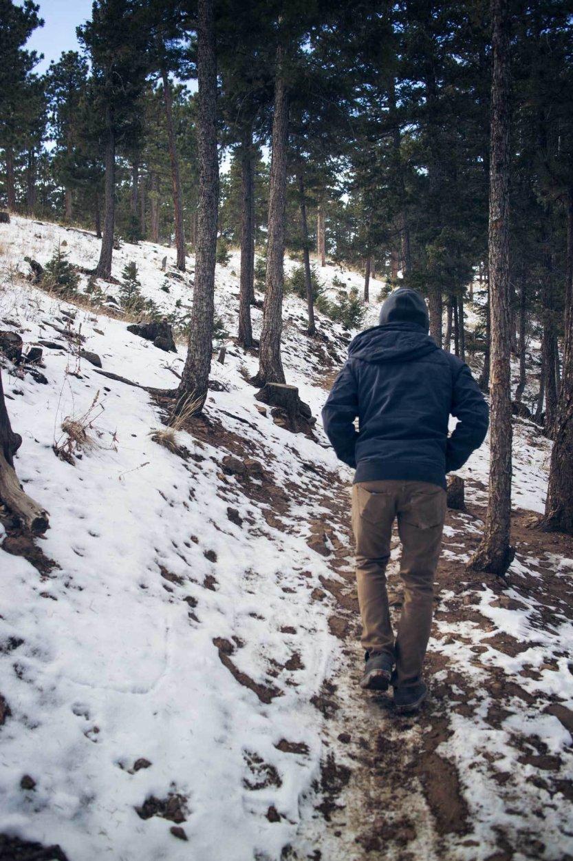 outdoor activities 2018