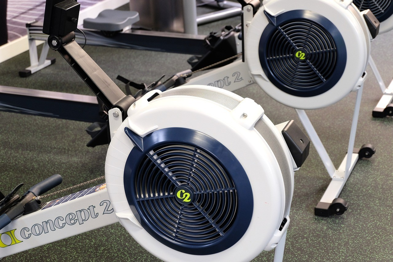 The Best Cardio Machines for Weight Loss - ConsumerHelp Guide