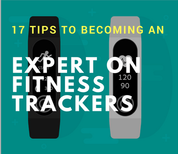 fitness-tracker-guide-tips