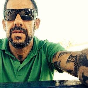 Antonio Tur