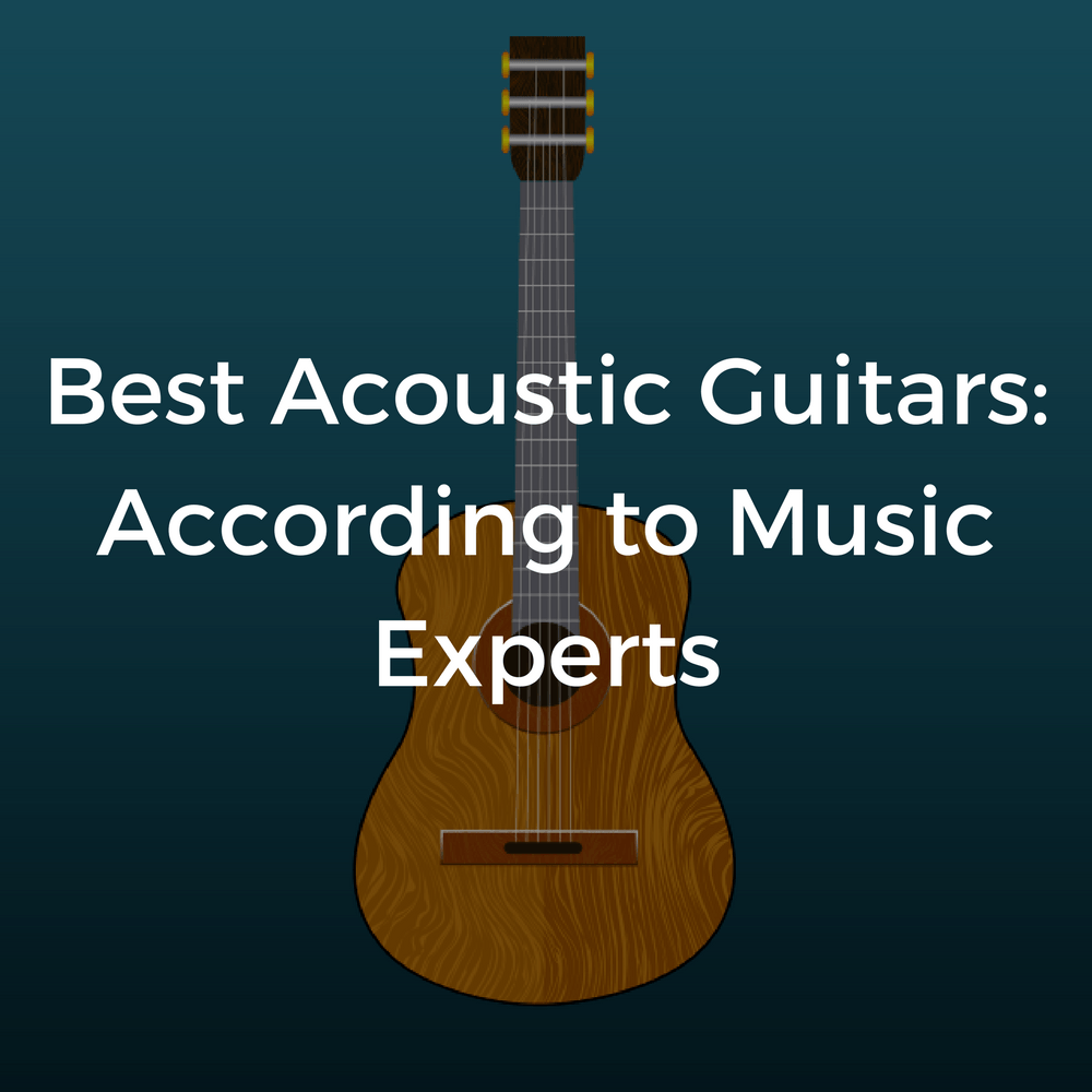 Top 5 Easy-to-Learn Musical Instruments: Choose Yours