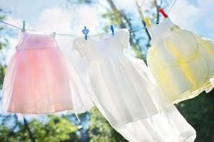 Best Fabric Softeners