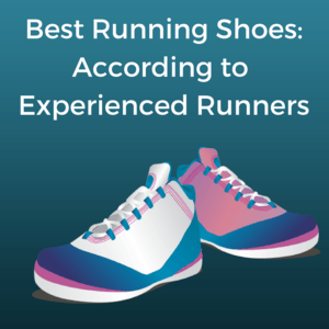 cd6c97eb8d4d8 Best Running Shoes  21 Experienced Runners Cast Their Vote