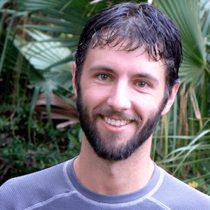 Denny Krahe