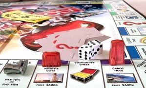 best board game 2019