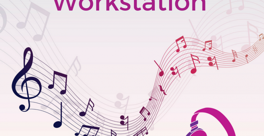 Best Digital Audio Workstation