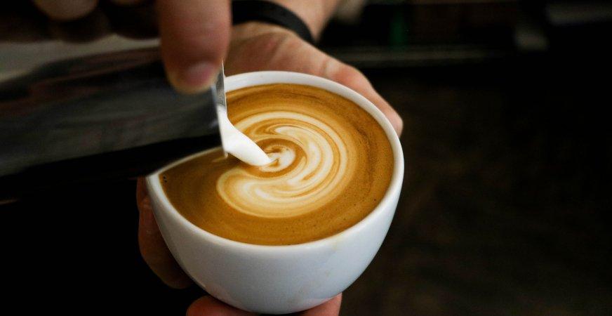 Best Instant Coffee Brands