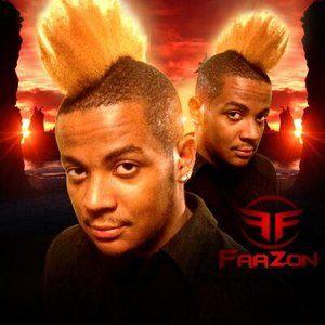 Kenny Faison