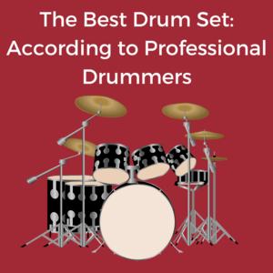 Best Drum Kits