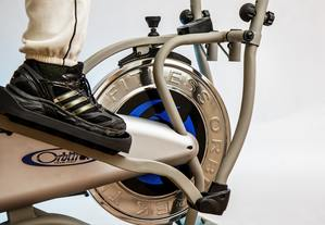 4 Best Elliptical Bikes