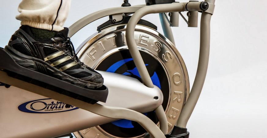 Best Elliptical Bikes