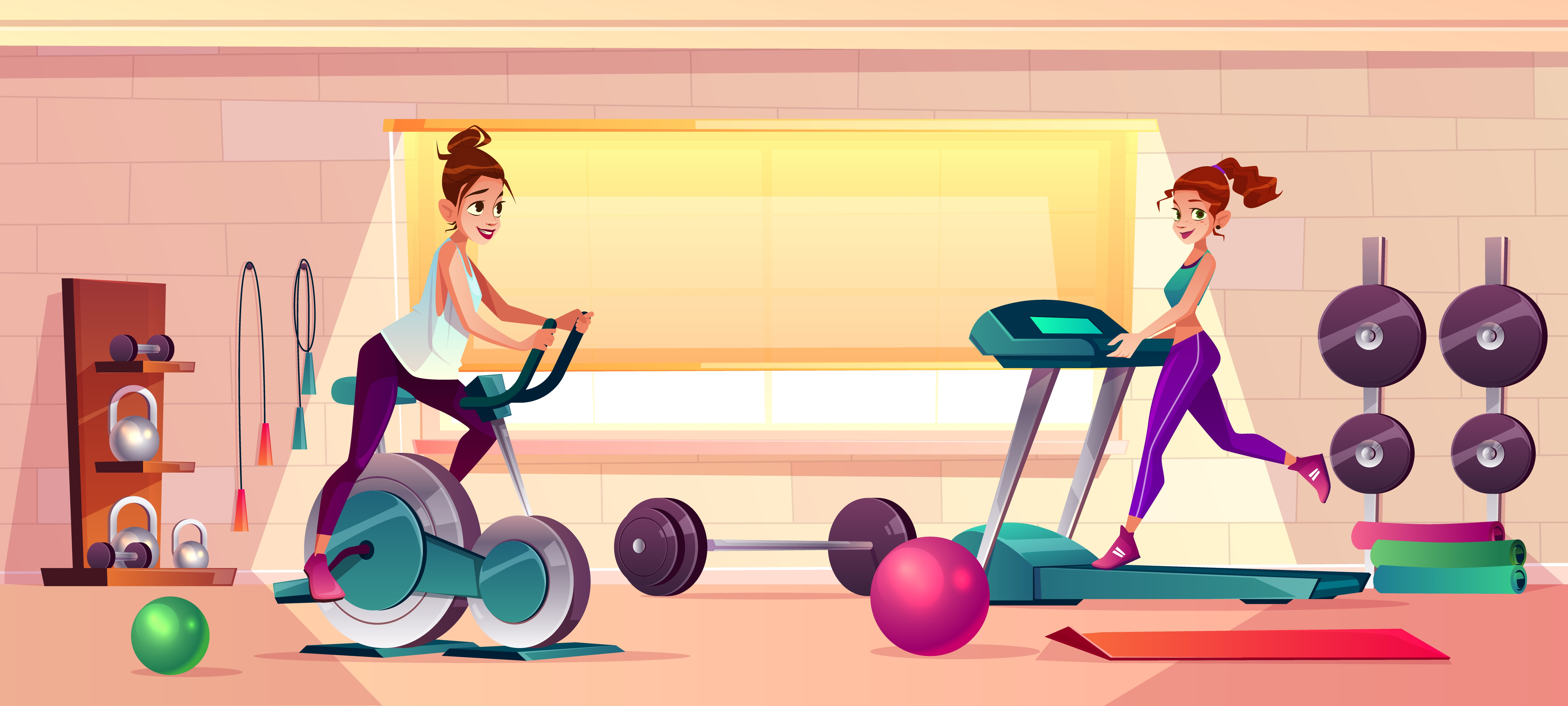 The Best Cardio Machines For Weight Loss Consumerhelp Guide