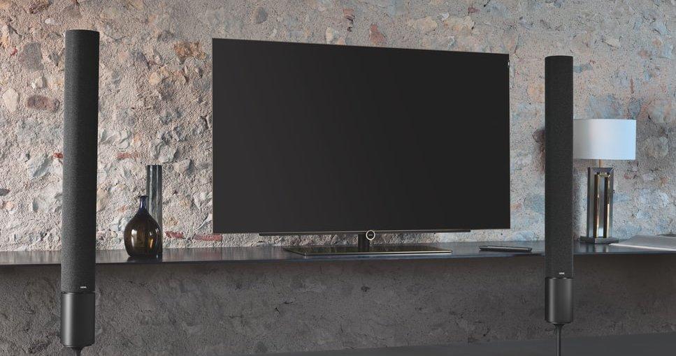 Best TV Under 600