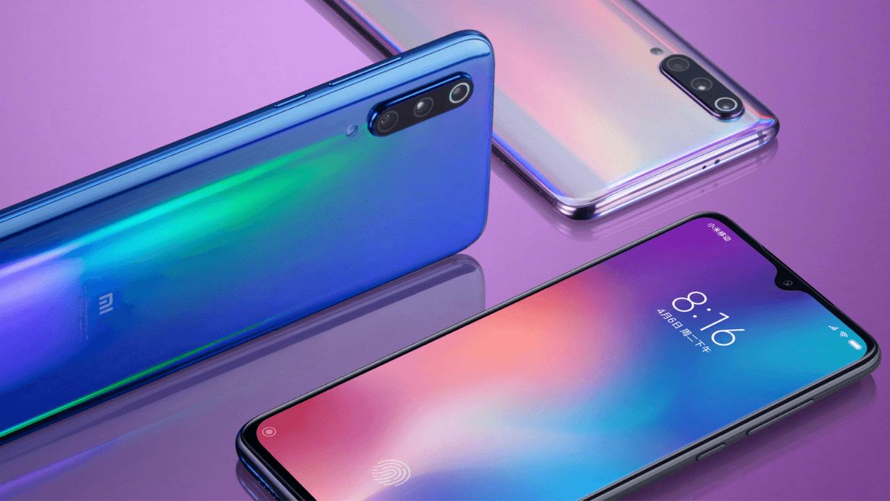 Best Phones Under $500